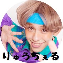 profile_photo.jpg
