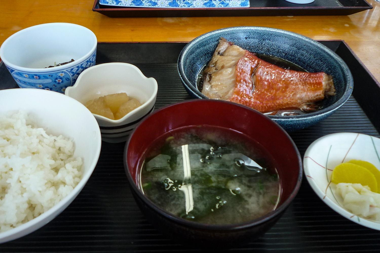 道の駅 下田 2