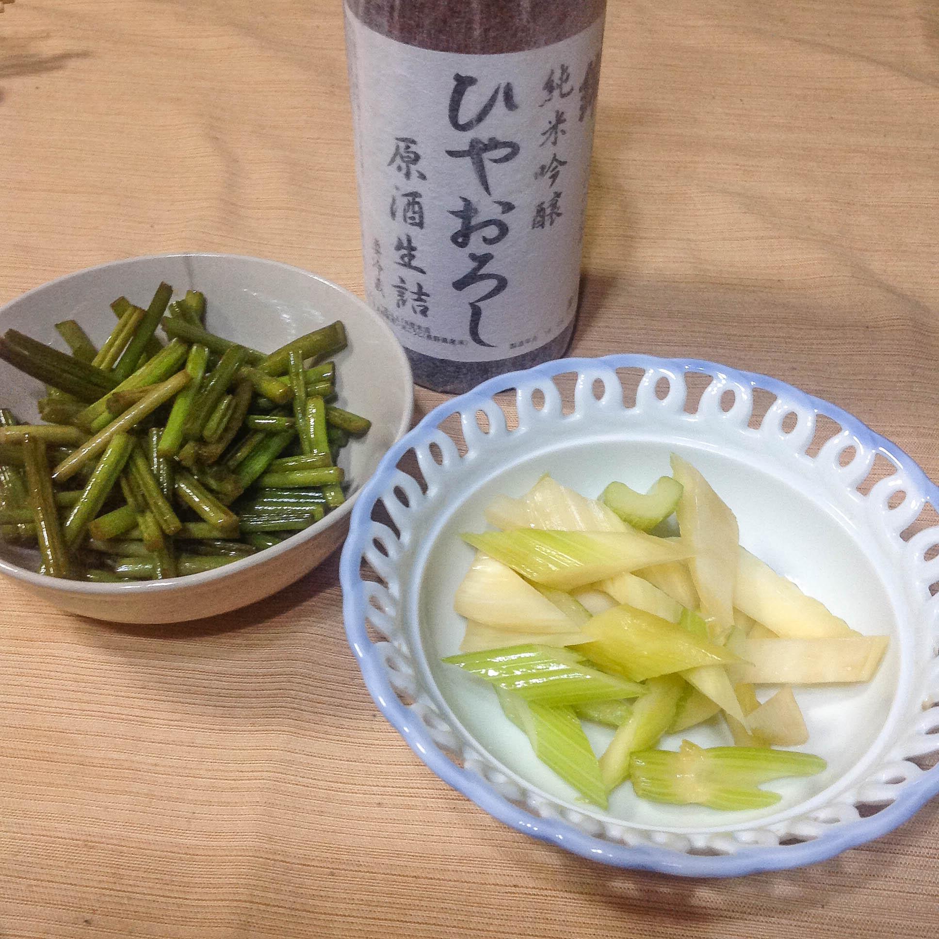 大町 横川商店