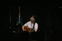 160512_01kagawa.jpg