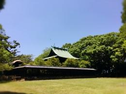 160525_07篠山神社