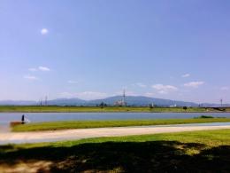 160525_08筑後川