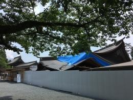 160620_02阿蘇神社
