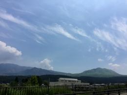 160620_01阿蘇山
