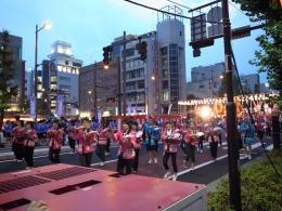 160807_19総踊り