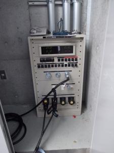 160807_12電源