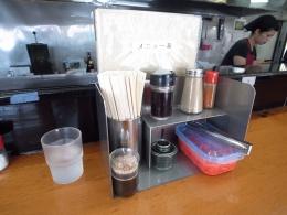 160830_02関東軒厨房