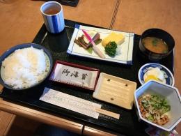 161024_02朝食岡崎PASA
