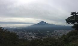 161024_12川口湖から富士山