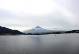 161024_13河口湖と富士