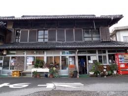 161024_21須崎食料品店
