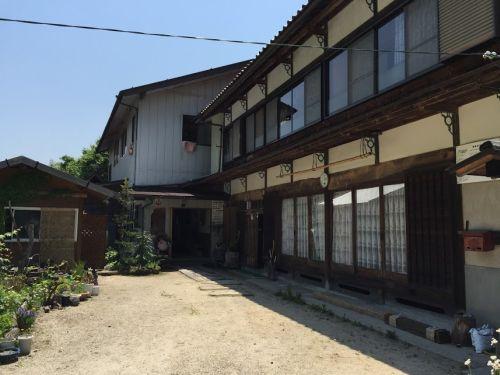 IMG_3205yuki.jpg