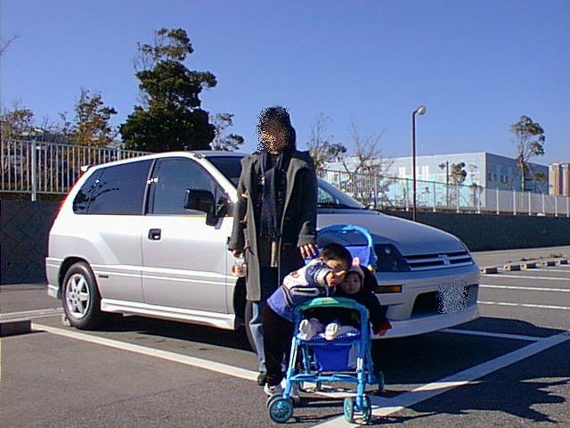 hokkaidouRVR5.jpg