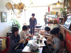 201610 coo ニットカフェ4
