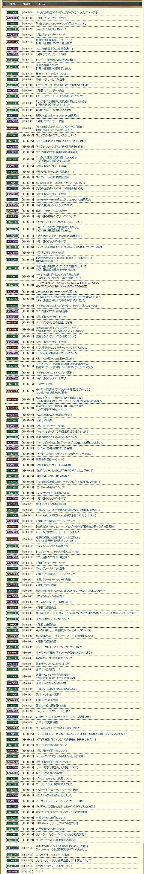 2008-01A.jpg