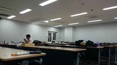 DSC_0027 編集