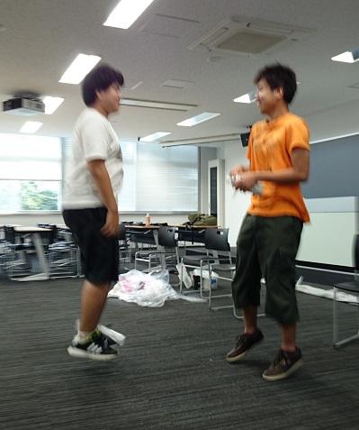 DSC_0170 編集