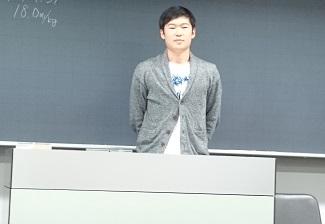 DSC_0369 編集