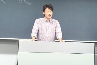 DSC_0370 編集