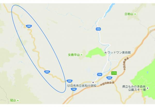 吉和地図4-01