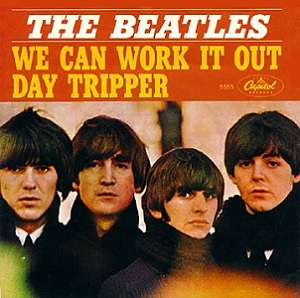 Day-Tripper_-_The_Beatles
