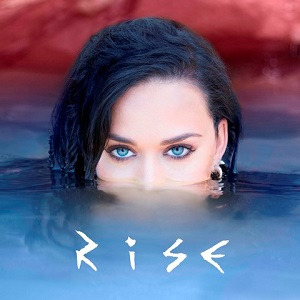 Katy_Perry_-_Rise_-_01