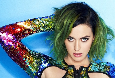 Katy_Perry_-_Rise_-_02