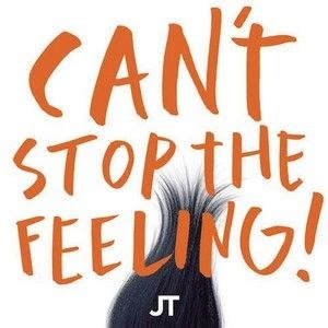 Can't_Stop_The_Feeling_01
