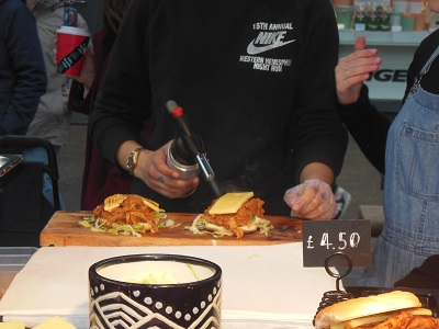 London_Food_02