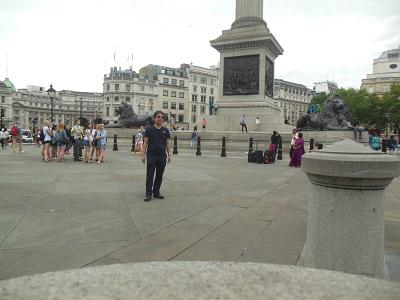 London_Food_06