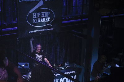 Hiphop_karaoke_01