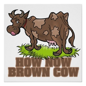 How_Now_Brown_Cow_-_01