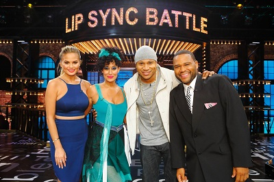 Lip_Sync_Battle_01