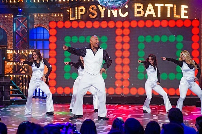 Lip_Sync_Battle_04