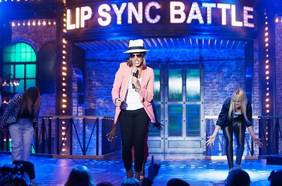 Lip_Sync_Battle_05