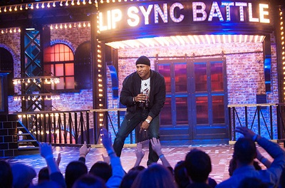 Lip_Sync_Battle_03
