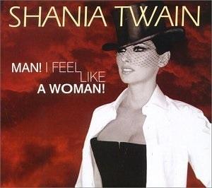 Man!_I_Feel_Like_A_Woman_01
