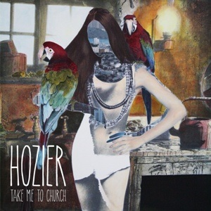 Take_Me_To_Church_-_Hozier_-_01