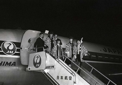 The_Beatles_In_Japan_1966_01