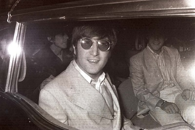 The_Beatles_In_Japan_1966_03