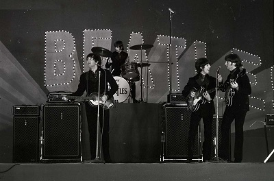 The_Beatles_In_Japan_1966_04
