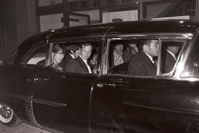 The_Beatles_In_Japan_1966_05