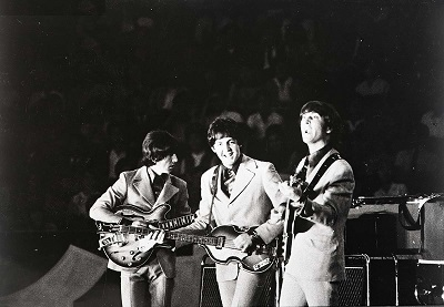 The_Beatles_In_Japan_1966_06