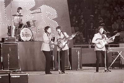 The_Beatles_In_Japan_1966_07