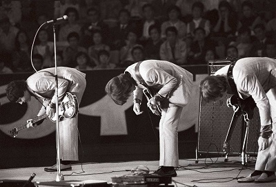 The_Beatles_In_Japan_1966_08