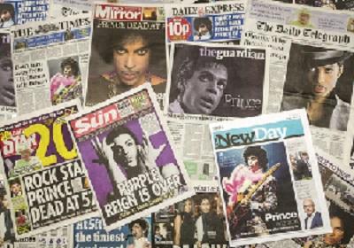 Prince_News