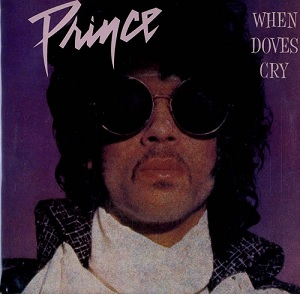 When_Doves_Cry_-_01