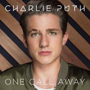 one_call_away_01