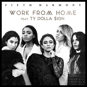 work_from_Home_01