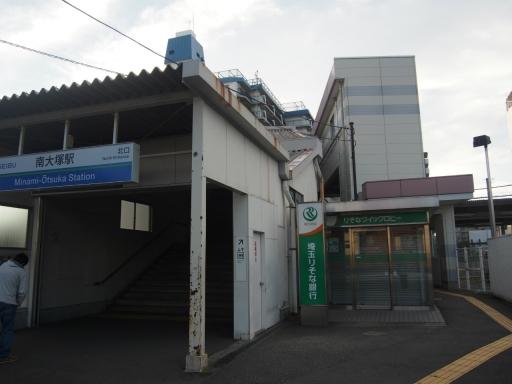 20161016・奥只見尾瀬鉄01・南大塚